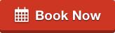 booknowred